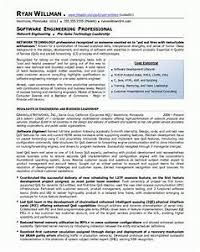 Resume Template Software by Software Developer Resume Template Pointrobertsvacationrentals