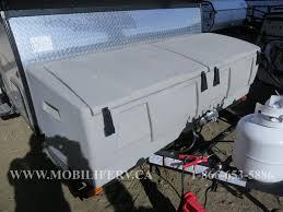 new 2018 coachmen clipper 12rbst hw tent trailer 525309