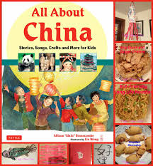 crafty moms share multicultural monday all about china book