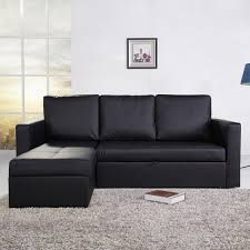 sofas marvelous sectionals for small spaces two seater sofa