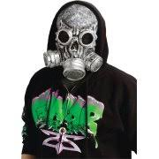 zombie accessories walmart com