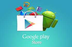 play store gift cards how to get play store gift card for free here the trick