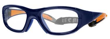 prescription motocross goggles rec specs maxx 20 baseball series sports goggles a sight for sport