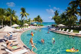 bahamas the advantaged