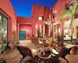 mediterranean design style design style mediterranean inspired home ideas freshome com