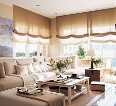 um dos itens mais importantes de uma casa é o sofá é nele que