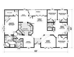 carefree homes floor plans cool carefree homes floor plans new home plans design