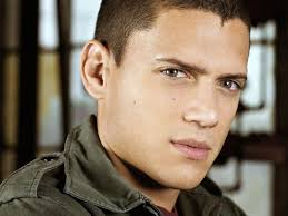 how much for a prison haircut prison break star wentworth miller admits depression wentworth