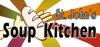 Soup Kitchen Volunteer Nj by News U0026 Events Saint John U0027s Soup Kitchen Newark Nj