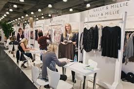 Home Design Trade Show Las Vegas Stitch Ubm Fashion