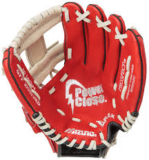 youth baseball gloves sportsunlimited com