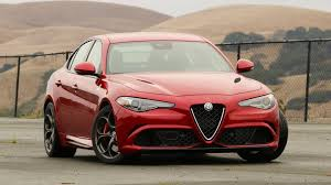 car lease europe 2017 now is a great time to lease an alfa romeo giulia the drive
