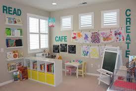 Spice Rack Fortunate Lunatic by Preschool Inspired Playroom Playrooms Project Nursery And Nursery