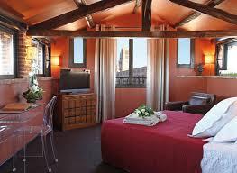 albi chambres d hotes maely amalric la tour sainte cécile albi chambre d hôtes