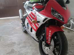 hero honda cbr honda cbr 250 for sale danweem free classified ads in sri