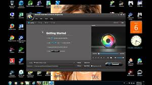 total video converter aiseesoft aiseesoft total video converter 8 0 8 youtube