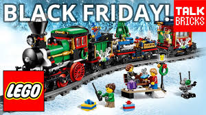 legos black friday lego 2016 black friday deals 30 40 off sets 30 for 1500