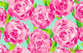 rose lilly print picture frame madison lilly pulitzer designs for rose lilly print picture frame madison lilly pulitzer designs for house interior