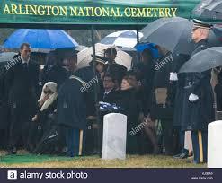 Military Funeral Flag Presentation Senator Brooke Stock Photos U0026 Senator Brooke Stock Images Alamy