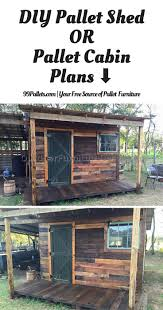 outdoor storage shed plans 6 gallery of storage sheds bench