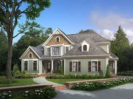 Wood House Plans by 93 Best French Country House Plans Images On Pinterest Country