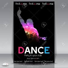 halloween dance party background disco party stock photos royalty free disco party images and pictures
