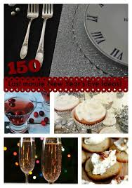 40 best holidays new year u0027s eve images on pinterest kids study