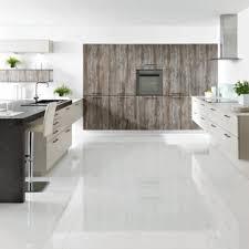 cuisine schmidt catalogue modele cuisine schmidt top cuisine blanc et noir photo des meubles