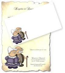 crã er faire part de mariage creer une carte d invitation de mariage gratuit votre heureux