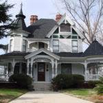 turrets turret house plans castle home plans u0026 blueprints 31192