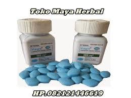 jual viagra usa asli 100mg obat kuat di bandung cirebon