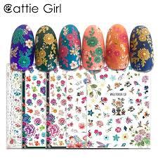 kupuj online wyprzedażowe japanese manicure od chińskich japanese