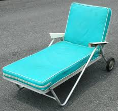 Old Fashioned Metal Outdoor Chairs articles with vintage metal outdoor chaise lounge tag