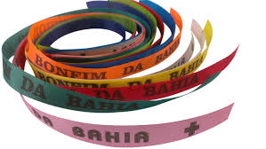 Red Color Meaning Bahia Bands Brazilian Bracelet Color Meaning Sensational Color