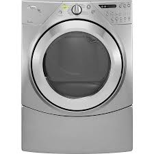 refrigerator outlet near me stacking washer and dryer whirlpool wed9550wl 7 2 cu ft duet steam electric dryer