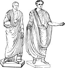 toga clipart free download clip art free clip art on clipart