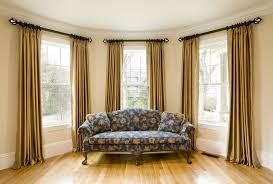 Sun Blocking Curtains Walmart by Living Room Living Room Drapes For Gives Your Windows A Rich And