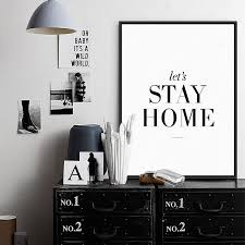 Posters For Living Room by Best 25 Living Room Typography Art Ideas On Pinterest Family