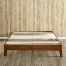 Target Platform Bed Bed Frames Wallpaper High Resolution Ikea Platform Bed Full Size