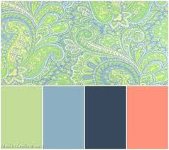 80 best colour palette ideas images on pinterest colors color