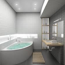 Bathroom Lighting Layout Bathroom Small Bathroom Lighting Layout Brightpulse Us Amazing
