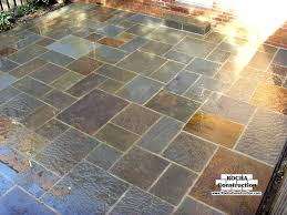 Bluestone Patio Images Flagstone Patios Rocha Construction Silver Spring Md