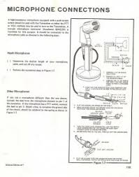 female plug insert wiring diagram for the heathkit hw 100 qrz forums