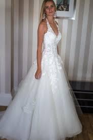 robe de mari e cr ateur robe de mariée créateur rennes atelier zen day à rennes