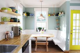 Apartment Therapy Kitchen by Mcgavock Manor Kitchen Remodel Vote Now Hey Wanderer