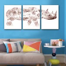 online buy wholesale fantastic painting from china fantastic