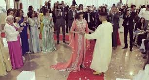mariage marocain mariage marocain discovered by nour imane on we it