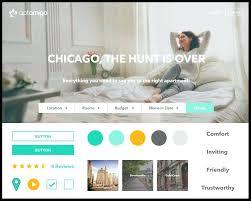 free finder websites apartment finder websites apartments for rent and rentals free