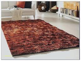 teppich kibek angebote teppich kibek bremen totocastiglione com