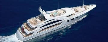 Luxury Navis Yacht Charter Croatia Greece Luxury Mediterranean
